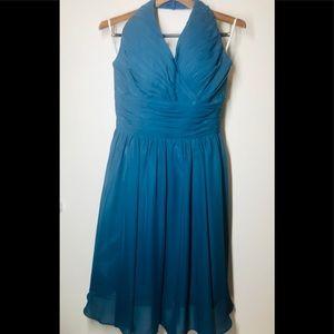 Dresses & Skirts - Bridesmaids Dress. The One That Got Away